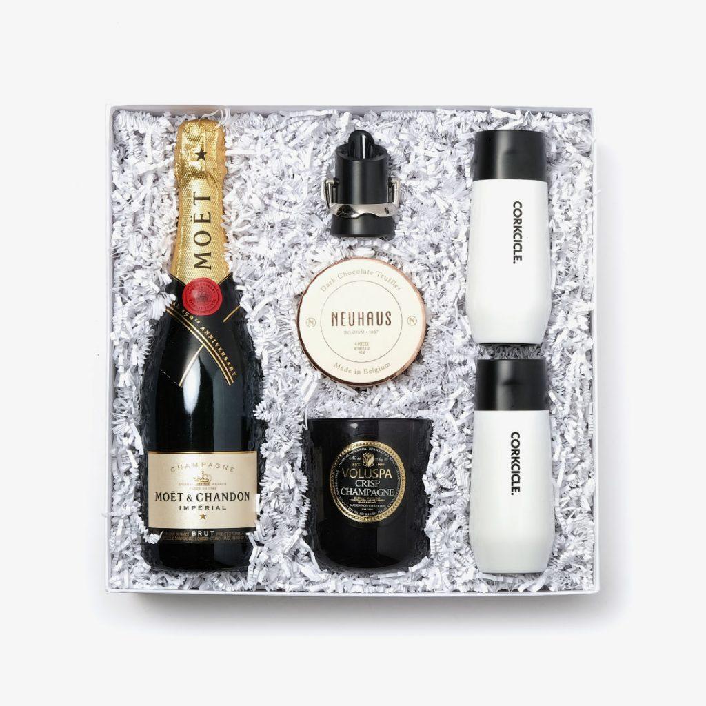 Corporate-Champagne-Gift-Box