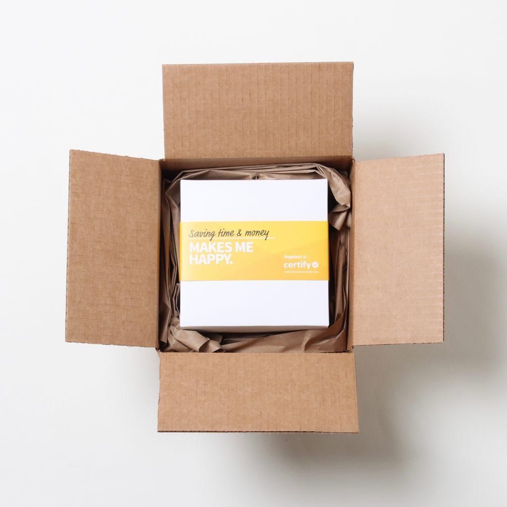 Custom-Branded-Gift-Box